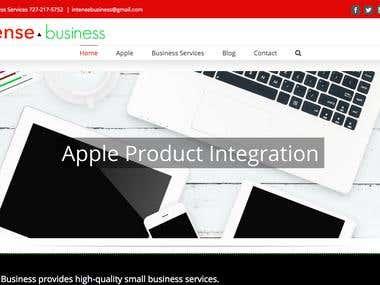 Wordpress + Payment Integration