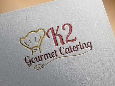 K2 Gourmet Catering