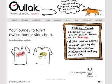 The Gullak