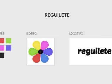 Reguilete.org
