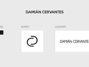 Damián Cervantes