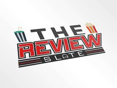 THE REVIEW | Click to see more!