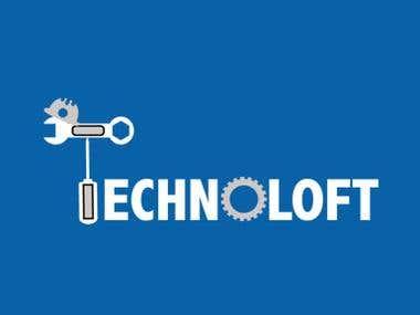 TECHNOLOFT