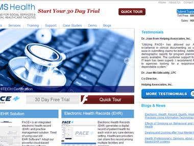 MS-Health