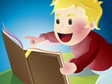 Baby School (Android)