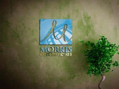 Morris Custom Homes