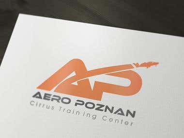 Aero Poznan