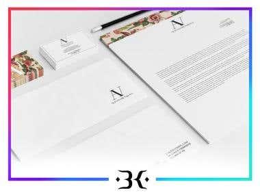 AV Branding