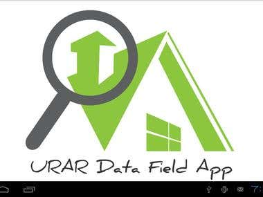App for Real Estate Inspections