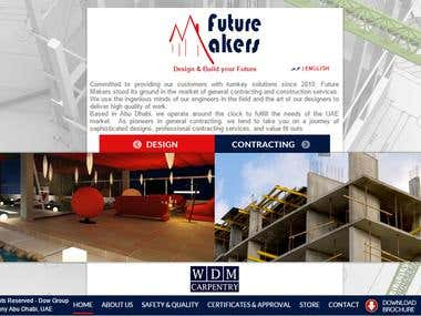 futuremakers.ae