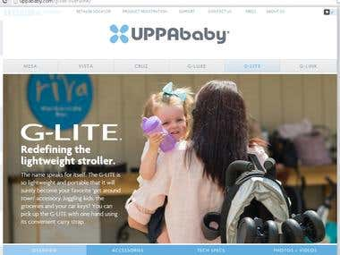 http://uppababy.com