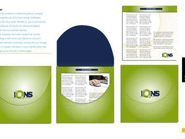 IONS Systems