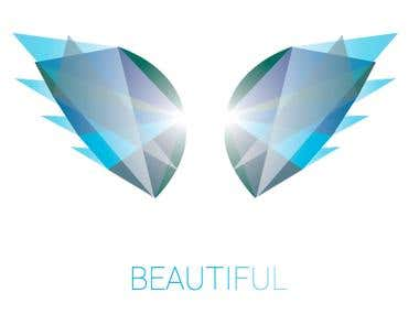 Logo Beautiful