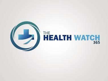 helth 365 logo