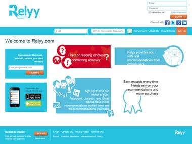 relyy