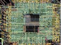 Schematics and PCB
