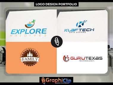 Logo Design-02