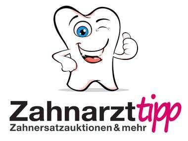 Zahnarzttip.de