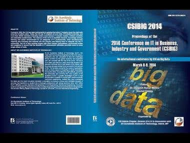 Proceedings of the international conference CSIBIG 2014