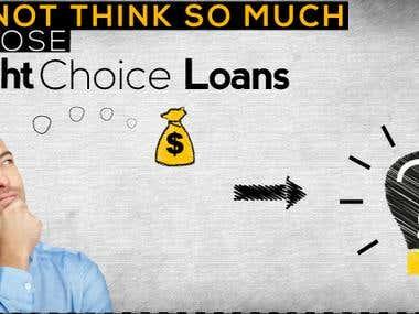 Right Choice Loan Add