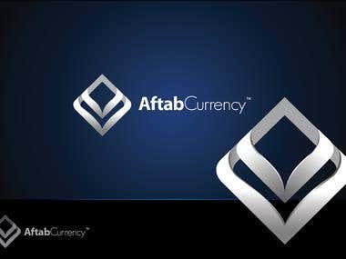 Aftab Currency