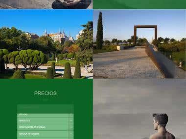 www.nfitnes.es/madrid