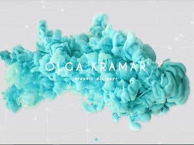 olgakramar.com