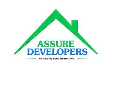 Assure Developers