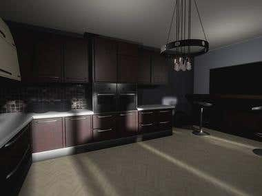 Kitchen Render_01