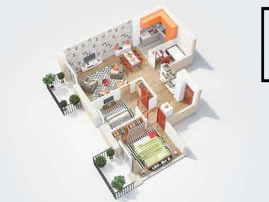 Idea City