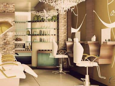 Hotel Boutique Spa