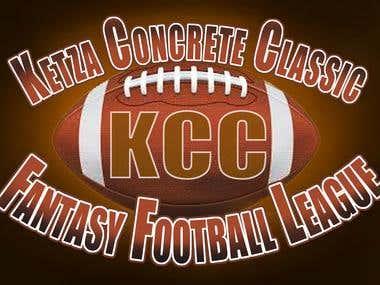 Ketza Concrete Classic