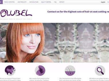 volubel.com