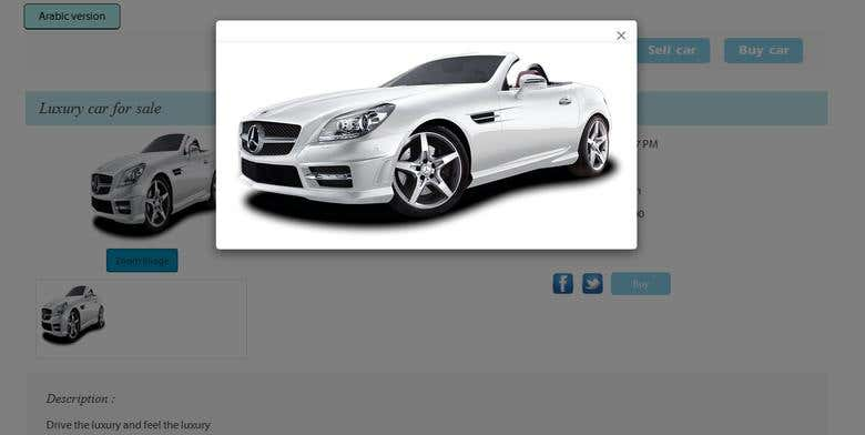 Buy And Sell Cars >> Buy And Sell Cars Freelancer