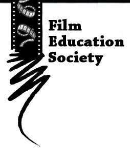 Film Education society