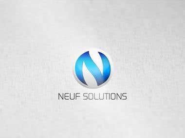 NeufSolutions