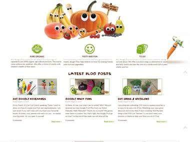 http://googlyfruit.com/