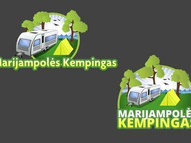 Logo (MK)