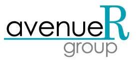 Avenue R Logo