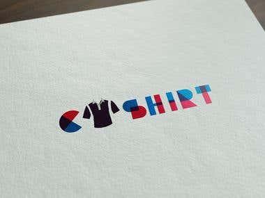 Logo eTshirt