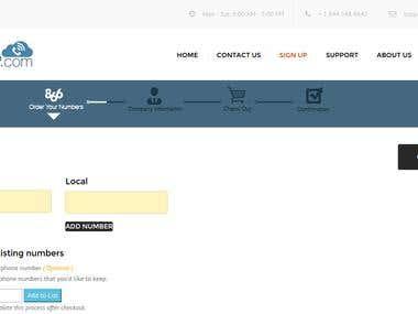 livvoip.com