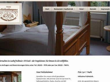 http://hotel-kollmeier.de/