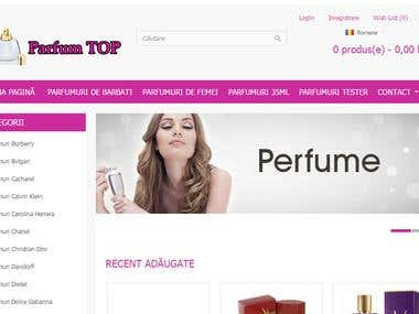 ParfumTop.ro