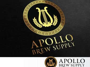Apollo Brew Supply