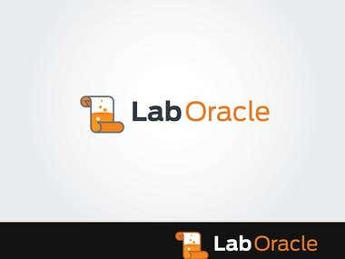 Lab Oracle
