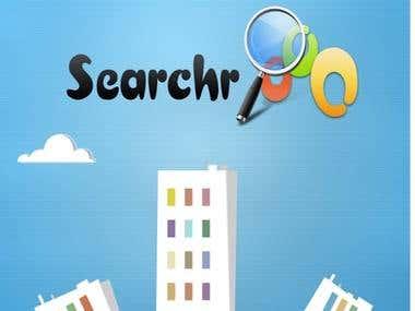 Searchrooo