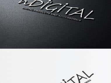 ndigital