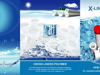 Fittings Materials Brochure