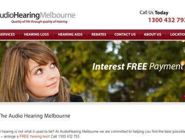 httpwww.audiohearing.com.au