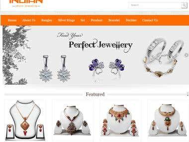 httpindian-stone-jewelry.com